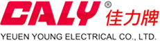 YEUEN YOUNG ELECTRICAL CO., LTD. - CALY Wiring Accessories, Solderless Terminals, Cable Lugs, Cable Ties, Butt Connector, Insulated Electrical Terminals.